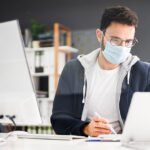 Four things the pandemic taught us about business